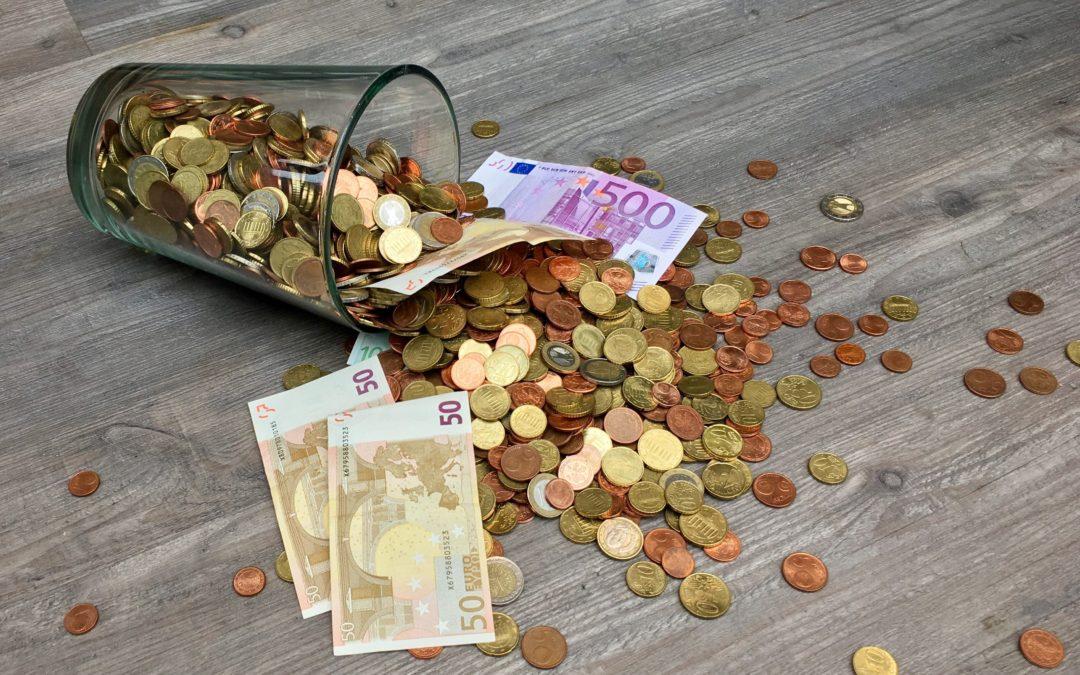800-eurový vokátor označili za štandardný