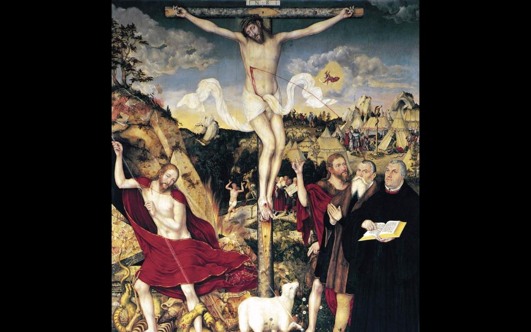 Nové vedenie cirkvi utrpelo výhru. Je to Pyrrhovo víťazstvo (2. časť)