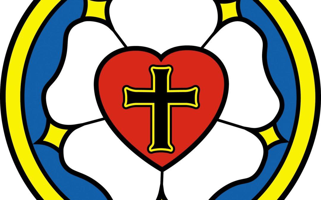 Do vedenia Tranoscia chcú presadiť aj ľudí spájaných so súčasným marazmom cirkvi