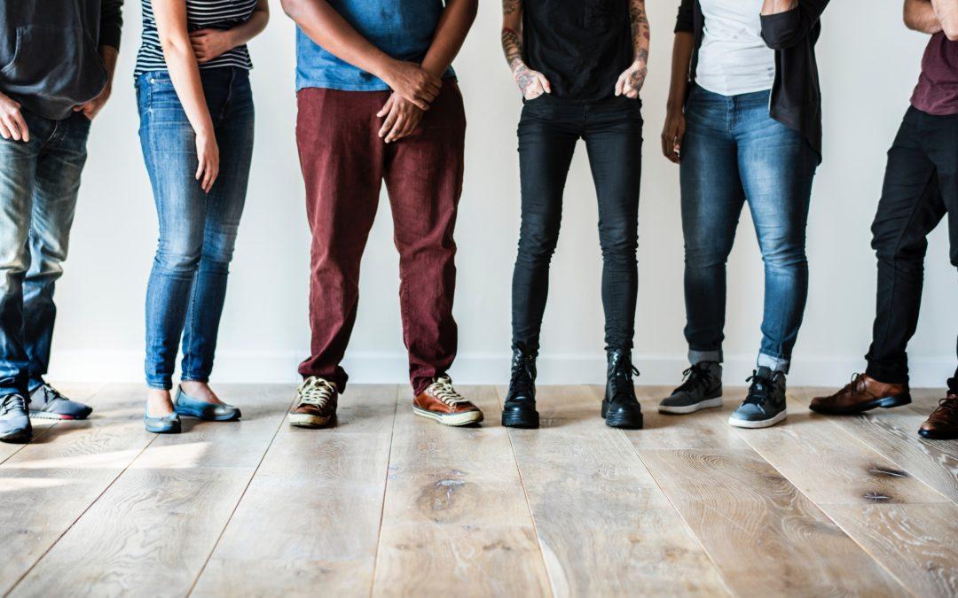 Prečo mládež opúšťa cirkev