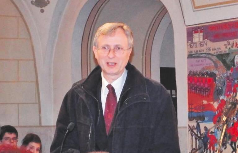 Prenasledovanie na Slovensku im nestačí