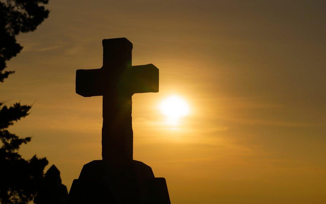 Pri všetkom, čo konáme, je rozhodujúce uznanie od Boha