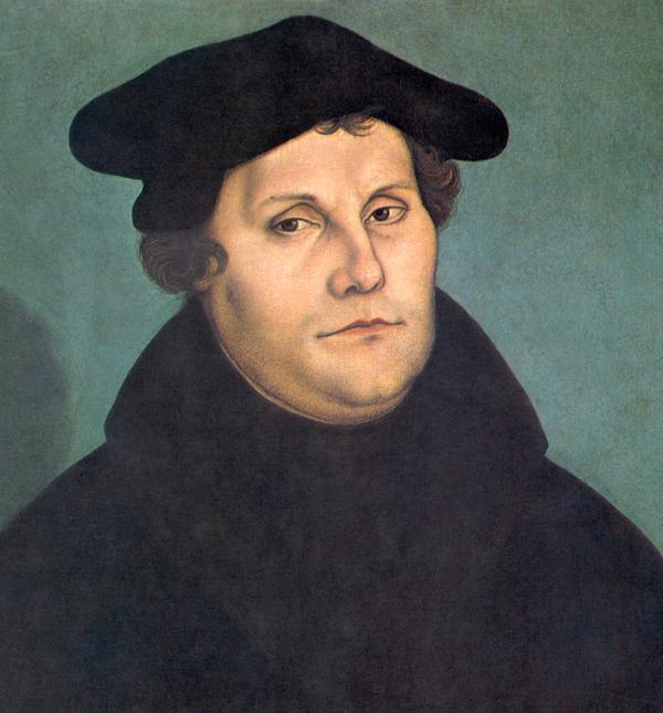 Evanjelická cirkev augsburského vyznania musí znovu objaviť evanjelium
