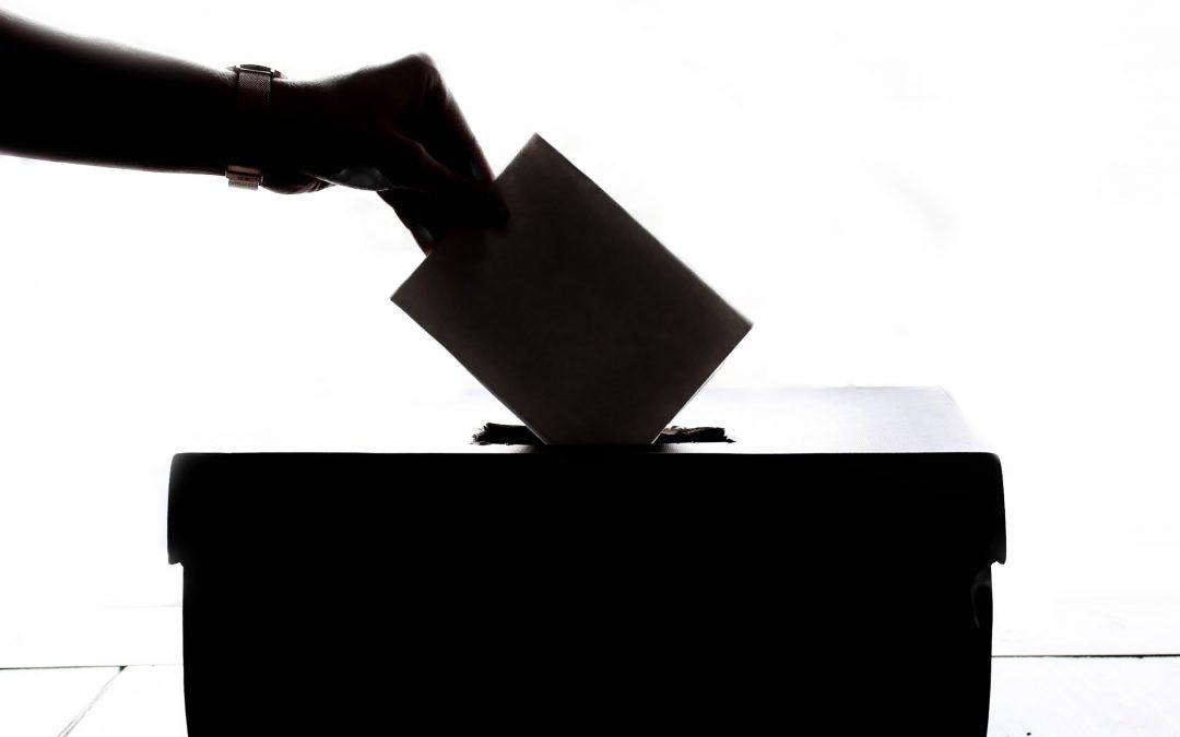 Na vyradenie kandidátov už netreba ani dôvod