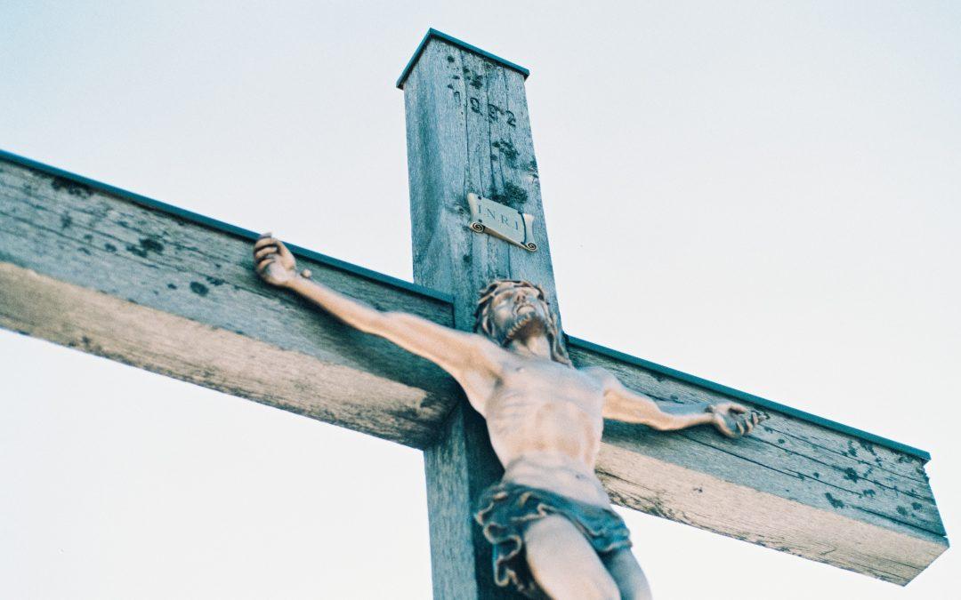 Nezabúdajme, že smrť – akokoľvek sa zdá byť odpudzujúca a krutá – je bránou do oveľa lepšieho života