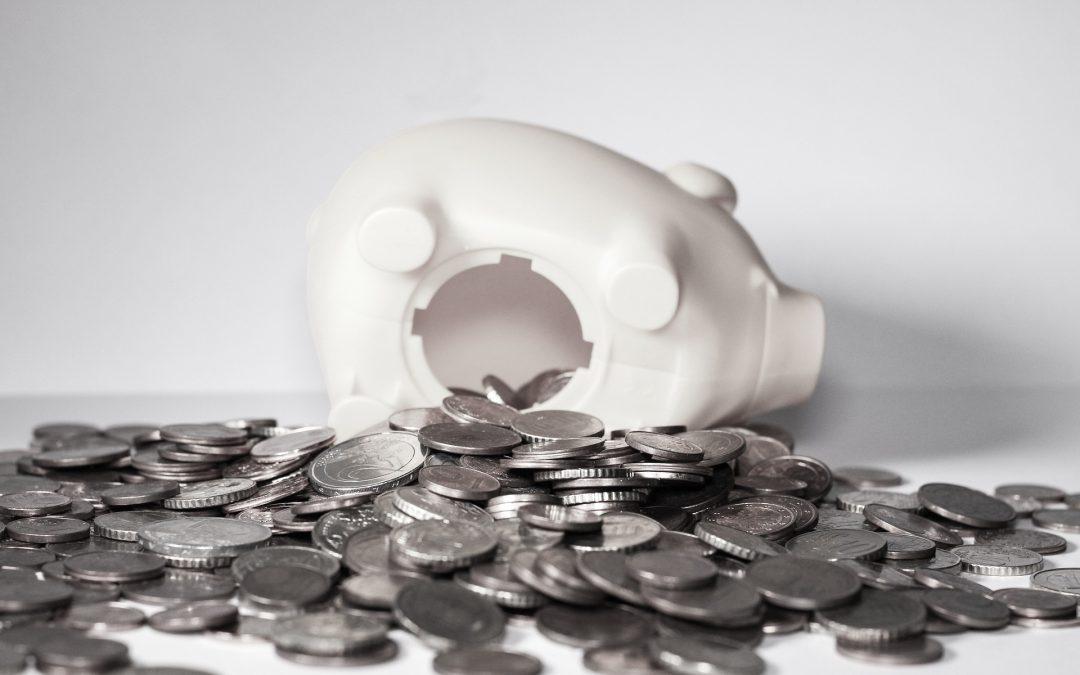 """Model financovania platov držia """"pod pokrievkou"""", o diskusii so zbormi zatiaľ nepadlo ani slovo"""