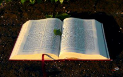 Stretnutie s Ježišom Kristom
